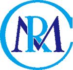 公益財団法人 不動産流通推進センター公認