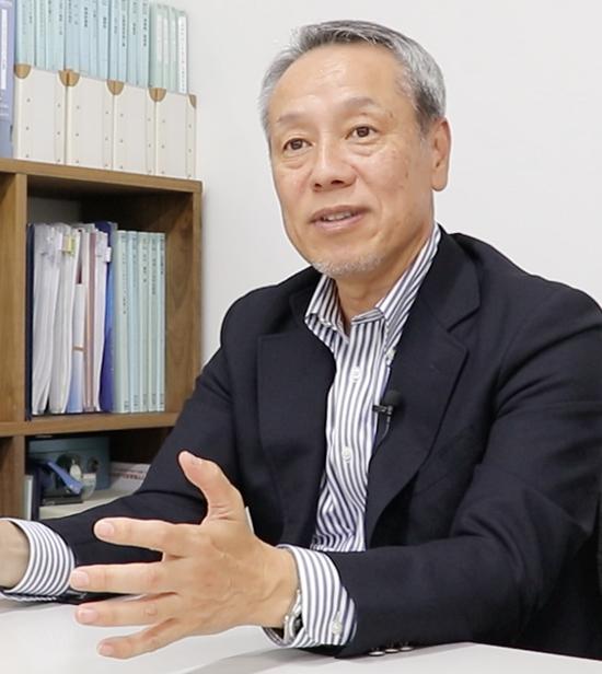 中川 雄二
